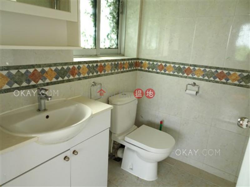 3房2廁,實用率高,極高層,連車位《Taoloo Villa出租單位》-848清水灣道   西貢香港出租-HK$ 55,000/ 月