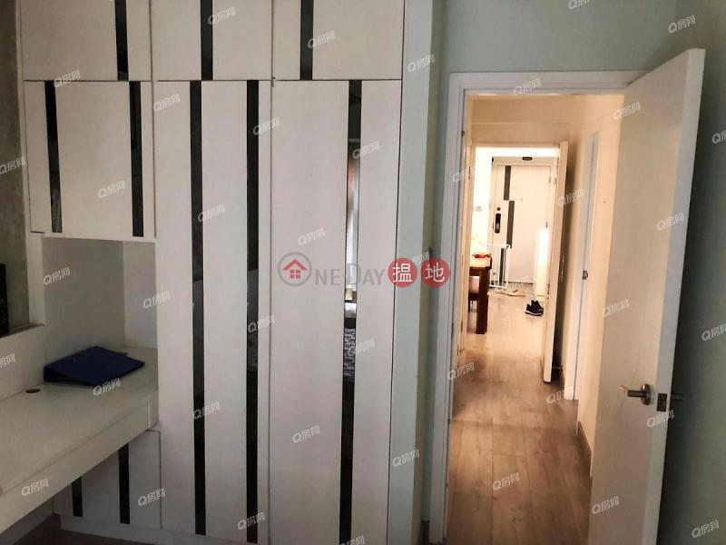 HK$ 1,200萬杏花邨39座|東區開揚內園 實用三房《杏花邨39座買賣盤》