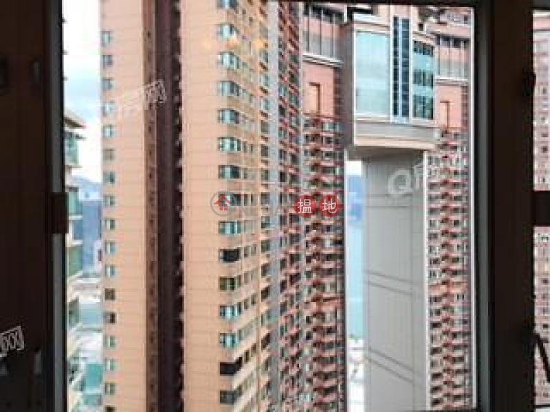 漾日居1期2座|高層-住宅出售樓盤HK$ 2,400萬
