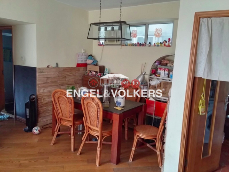 Property Search Hong Kong | OneDay | Residential | Sales Listings 3 Bedroom Family Apartment/Flat for Sale in Sham Tseng