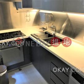 Rare 1 bedroom in Mid-levels West | Rental|Valiant Park(Valiant Park)Rental Listings (OKAY-R80239)_0