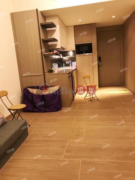 內街清靜,乾淨企理,有匙即睇,全新靚裝形薈1A座租盤|形薈1A座(Lime Gala Block 1A)出租樓盤 (XG1218300246)