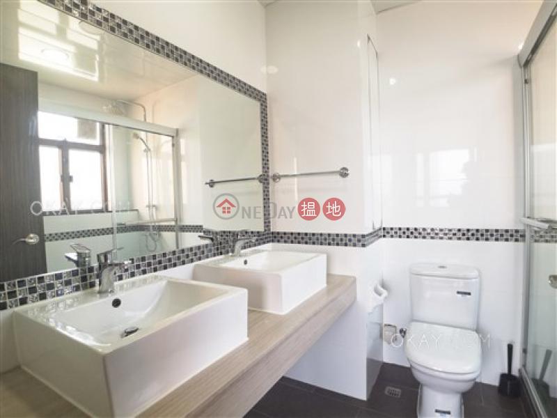 香港搵樓 租樓 二手盤 買樓  搵地   住宅-出租樓盤-3房2廁,連車位《舊山頂道2號出租單位》