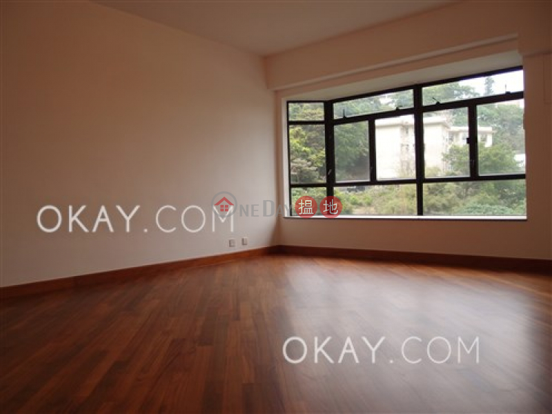 HK$ 100,000/ month | Grand Garden | Southern District, Luxurious 4 bedroom with sea views, balcony | Rental