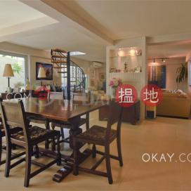 5房3廁,連車位,露台,獨立屋《五塊田村屋出售單位》|五塊田村屋(Ng Fai Tin Village House)出售樓盤 (OKAY-S318178)_3