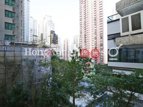 福熙苑一房單位出售|西區福熙苑(Floral Tower)出售樓盤 (Proway-LID38702S)_0