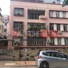 Sau Lai Garden,Kowloon City, Kowloon
