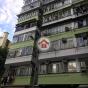 禮雲大樓 3座 (Block 3 Lei Wen Court) 灣仔希雲街31-33A號|- 搵地(OneDay)(2)