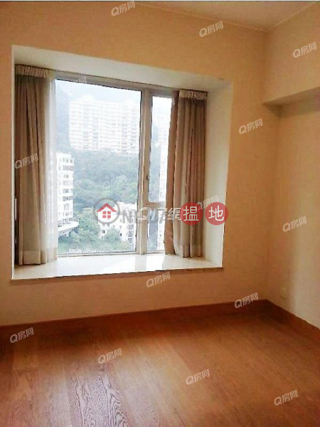 The Altitude | 3 bedroom Low Floor Flat for Sale, 20 Shan Kwong Road | Wan Chai District Hong Kong | Sales | HK$ 42M