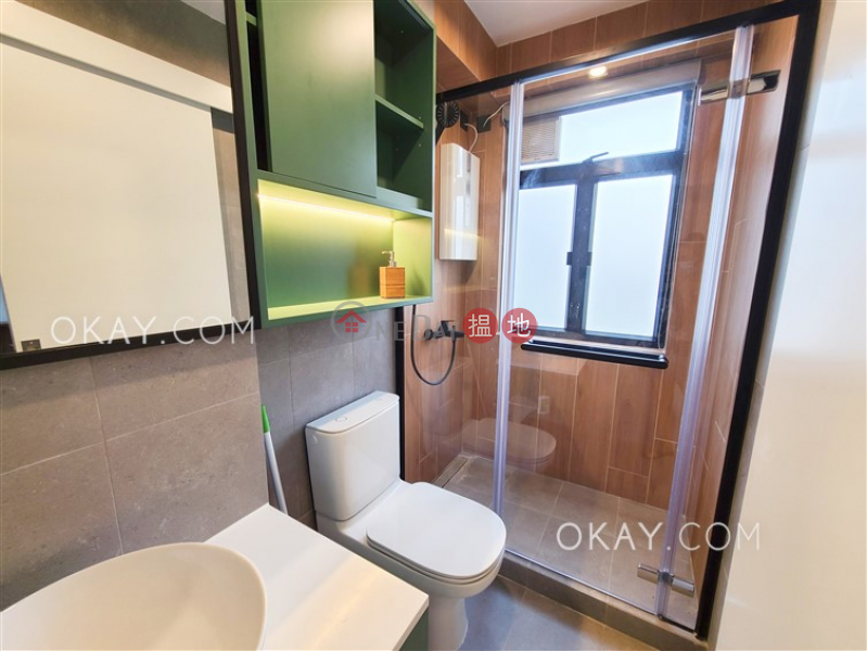Property Search Hong Kong | OneDay | Residential Rental Listings | Cozy 1 bedroom with terrace | Rental