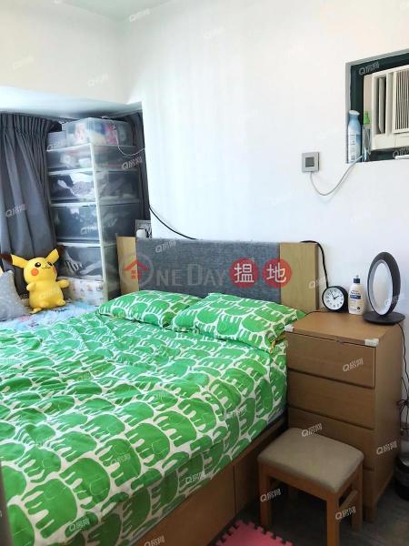 嘉亨灣 1座-中層住宅-出售樓盤HK$ 1,080萬