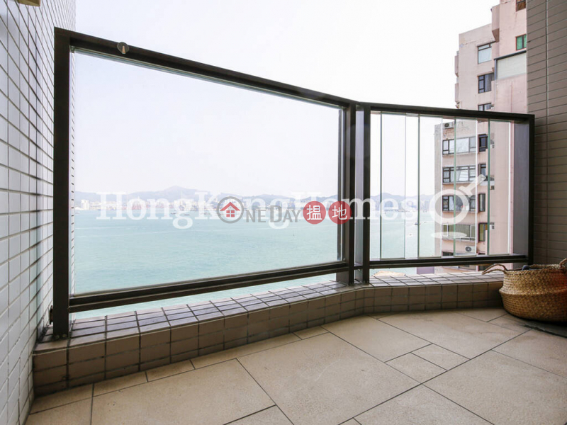 2 Bedroom Unit for Rent at The Sail At Victoria, 86 Victoria Road | Western District Hong Kong Rental, HK$ 29,500/ month