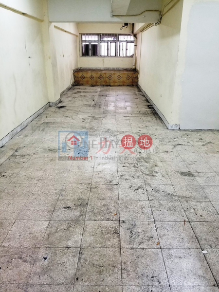 1 Yu Chau Street | Low | Residential Rental Listings HK$ 35,000/ month
