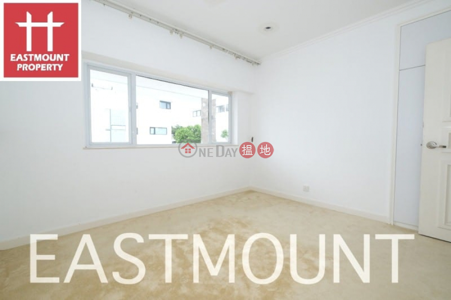 House A1 Bayside Villa Whole Building | Residential Rental Listings, HK$ 67,000/ month