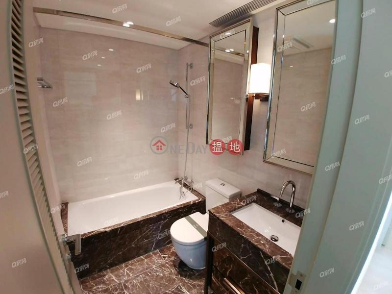 乾淨企理,環境清靜,超筍價《名賢居租盤》-18屯富路 | 屯門|香港出租|HK$ 19,500/ 月
