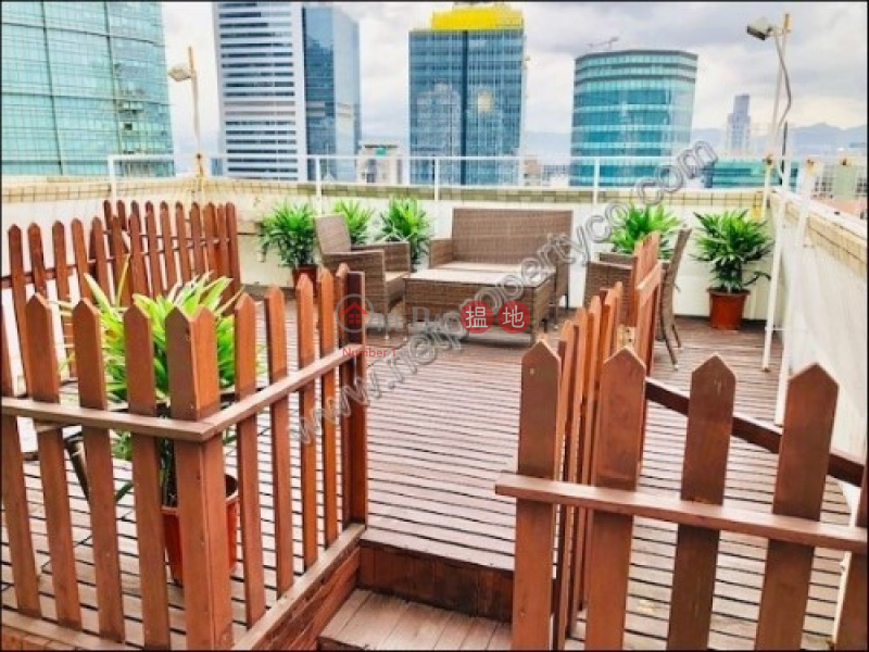 Property Search Hong Kong   OneDay   Residential, Sales Listings, Great location apartment for Sale & Rent