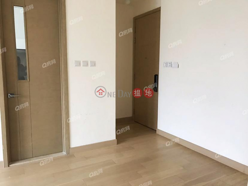 Property Search Hong Kong | OneDay | Residential Sales Listings, Island Residence | 2 bedroom Mid Floor Flat for Sale