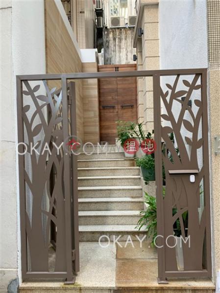 摩羅廟交加街2J號低層|住宅|出租樓盤HK$ 30,000/ 月