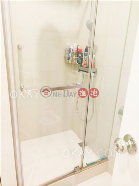 Property Search Hong Kong   OneDay   Residential, Sales Listings, Popular 1 bedroom on high floor with rooftop   For Sale