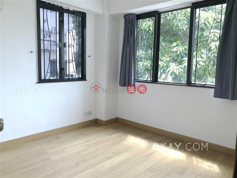 HK$ 40,000/ 月-石竹閣九龍塘-3房2廁,極高層,連車位,露台《石竹閣出租單位》