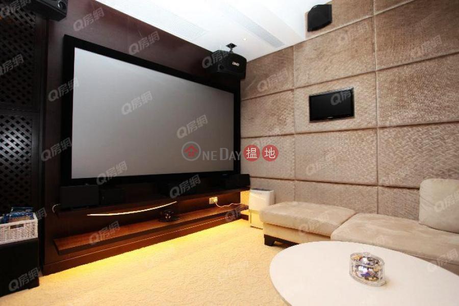 Las Pinadas   3 bedroom High Floor Flat for Rent 248 Clear Water Bay Road   Sai Kung   Hong Kong Rental   HK$ 70,000/ month