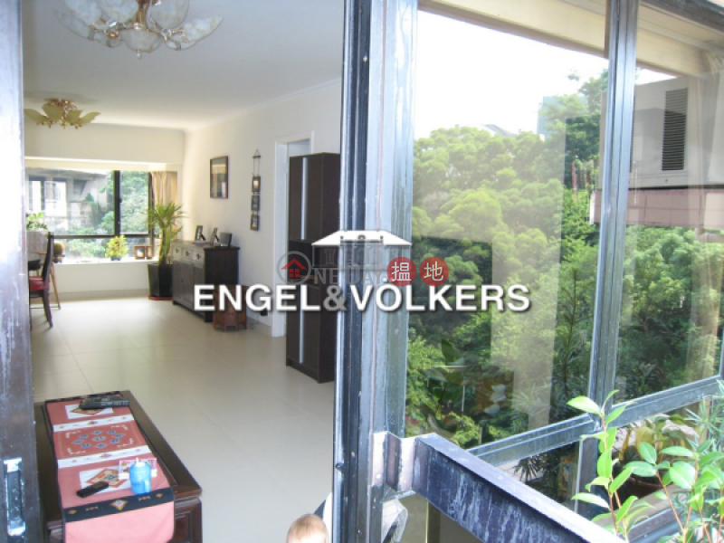 Kingsford Height Please Select   Residential, Sales Listings HK$ 29.98M
