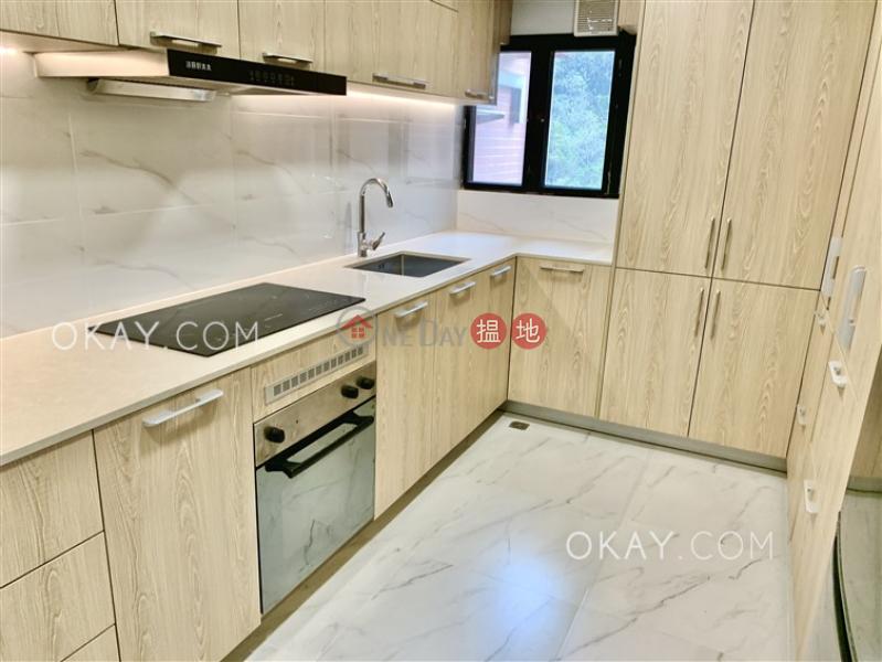 帝柏園-低層-住宅出租樓盤HK$ 60,000/ 月