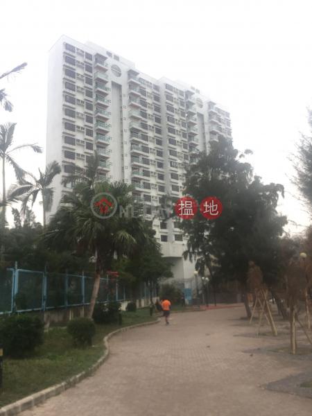 杏花園 (Heng Fa Villa) 柴灣|搵地(OneDay)(1)