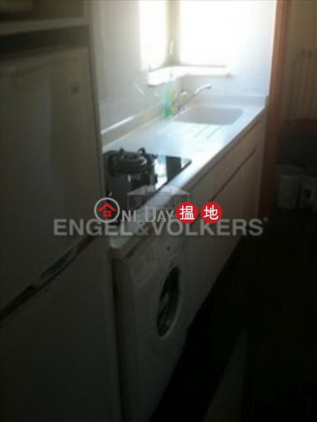 香港搵樓|租樓|二手盤|買樓| 搵地 | 住宅|出售樓盤上環一房筍盤出售|住宅單位