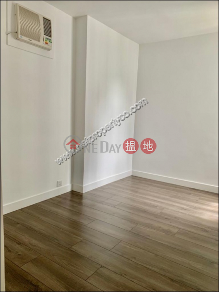 (T-07) Tien Shan Mansion Kao Shan Terrace Taikoo Shing High Residential, Sales Listings HK$ 13M
