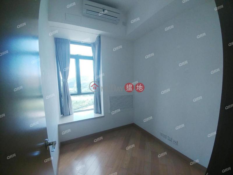 Yoho Town Phase 2 Yoho Midtown Middle, Residential, Rental Listings HK$ 30,000/ month