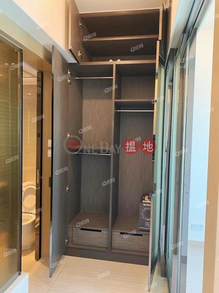 香港搵樓|租樓|二手盤|買樓| 搵地 | 住宅-出租樓盤-開揚遠景,有匙即睇,鄰近高鐵站,地鐵上蓋,全新物業《匯璽II租盤》
