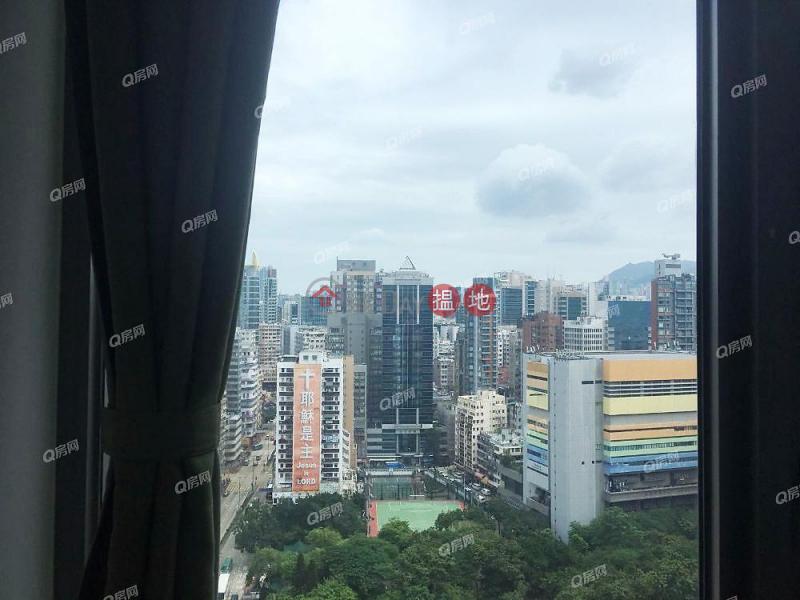 Deluxe 3 bedrooms《The Austin 5A座買賣盤》8匯翔道 | 油尖旺|香港-出售HK$ 2,600萬