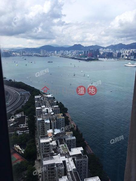 嘉亨灣 2座中層|住宅-出租樓盤-HK$ 25,000/ 月