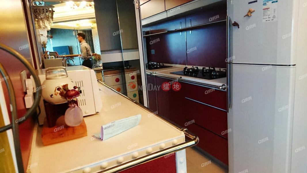 嘉亨灣 5座高層住宅|出售樓盤-HK$ 2,350萬