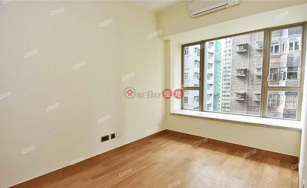 香港搵樓|租樓|二手盤|買樓| 搵地 | 住宅|出售樓盤新樓靚裝,名校網,鄰近地鐵,兩房一套,實用靚則《星鑽買賣盤》