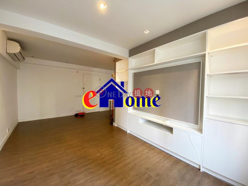 香港搵樓|租樓|二手盤|買樓| 搵地 | 住宅出售樓盤|** 市場罕有 特色相連單位 ** 銀行估價1200萬 **