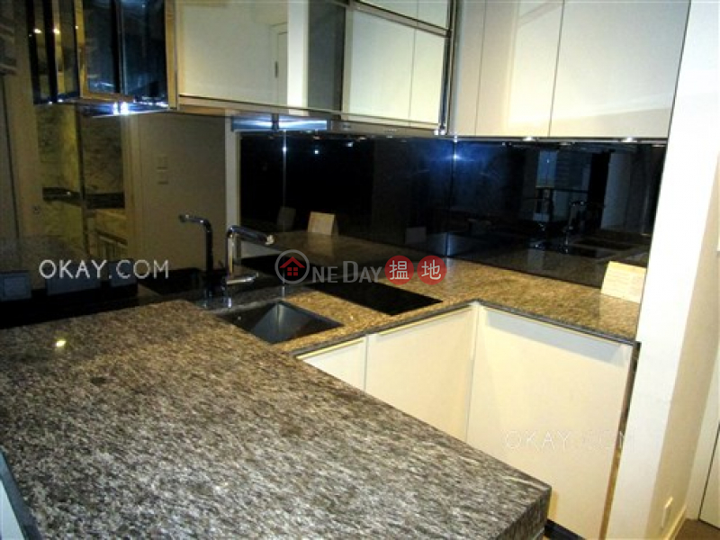 Unique 1 bedroom with balcony | For Sale 1 Coronation Terrace | Central District | Hong Kong | Sales | HK$ 12M