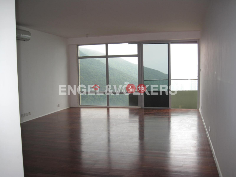 4 Bedroom Luxury Flat for Rent in Repulse Bay | The Rozlyn The Rozlyn Rental Listings