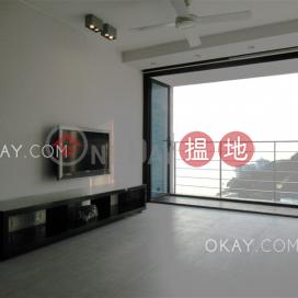 Efficient 2 bedroom with sea views, balcony | For Sale|Bisney Terrace(Bisney Terrace)Sales Listings (OKAY-S58038)_0