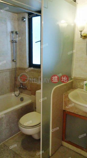 香港搵樓|租樓|二手盤|買樓| 搵地 | 住宅-出租樓盤-開揚泳池景 有會所《翰林軒租盤》