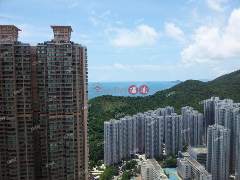 罕有東南高層2房積皇《藍灣半島 2座買賣盤》|藍灣半島 2座(Tower 2 Island Resort)出售樓盤 (XGGD737700494)