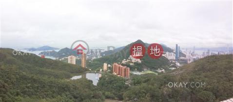 3房3廁,實用率高,星級會所,可養寵物《陽明山莊 眺景園出租單位》|陽明山莊 眺景園(Parkview Corner Hong Kong Parkview)出租樓盤 (OKAY-R29960)_0