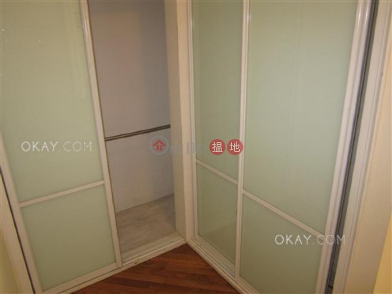 香港搵樓|租樓|二手盤|買樓| 搵地 | 住宅出租樓盤|2房2廁,實用率高,星級會所《雍景臺出租單位》