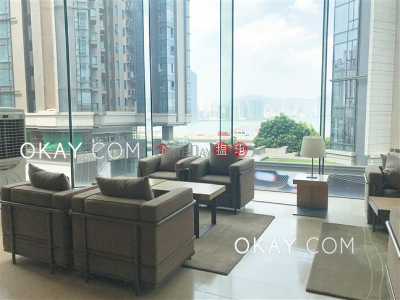 2房1廁,星級會所《港濤軒出租單位》|180渣華道 | 東區|香港出租-HK$ 33,000/ 月