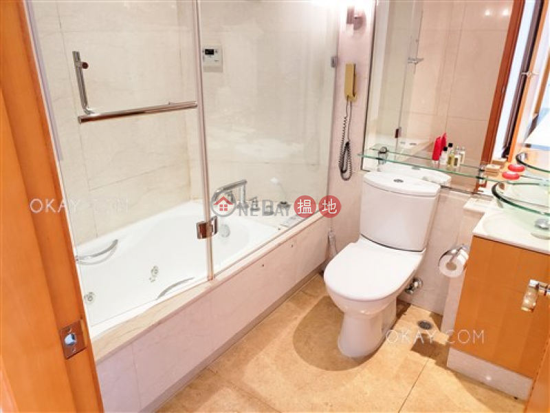 Exquisite 3 bedroom with balcony & parking | Rental | 68 Bel-air Ave | Southern District | Hong Kong, Rental, HK$ 77,000/ month
