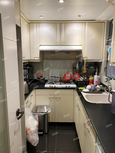 Bayview Park | 3 bedroom Low Floor Flat for Sale|Bayview Park(Bayview Park)Sales Listings (XGGD736300162)_0