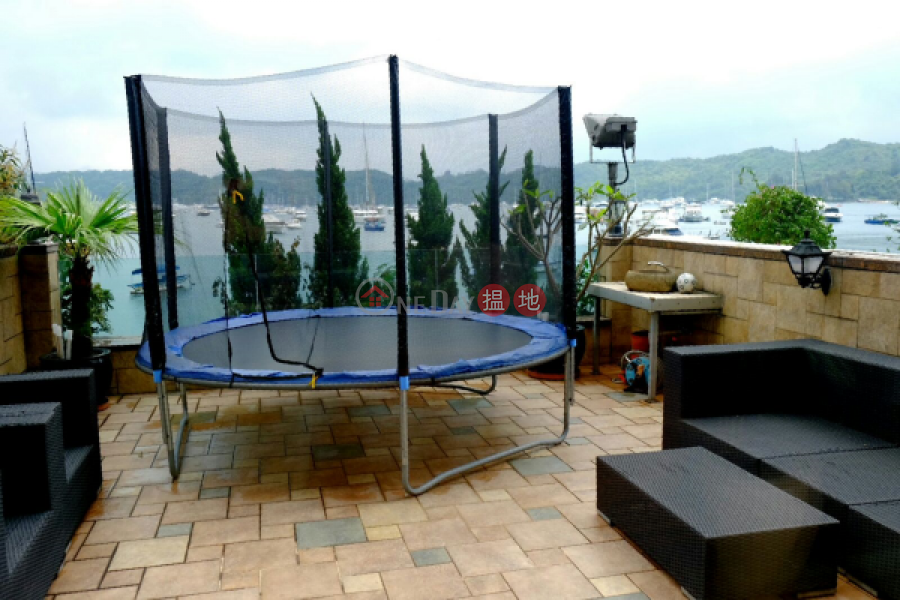 匡湖居 1期 12座|請選擇|住宅-出售樓盤|HK$ 6,000萬
