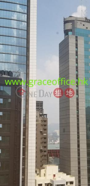 北海中心高層|寫字樓/工商樓盤出租樓盤-HK$ 28,500/ 月