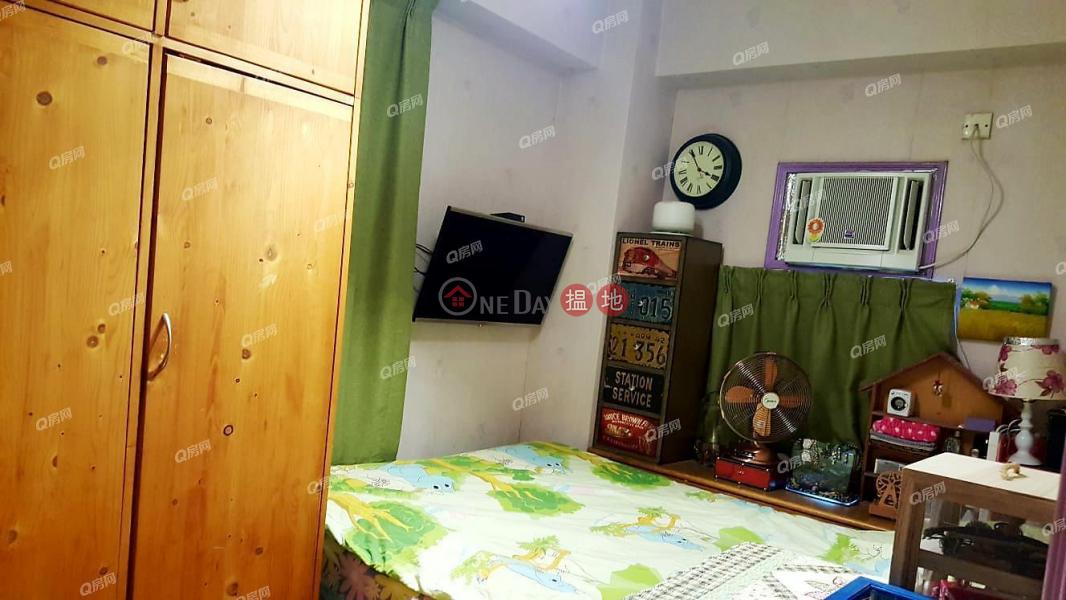 Lai Hung Garden | 2 bedroom Low Floor Flat for Sale | Lai Hung Garden 麗虹花園 Sales Listings